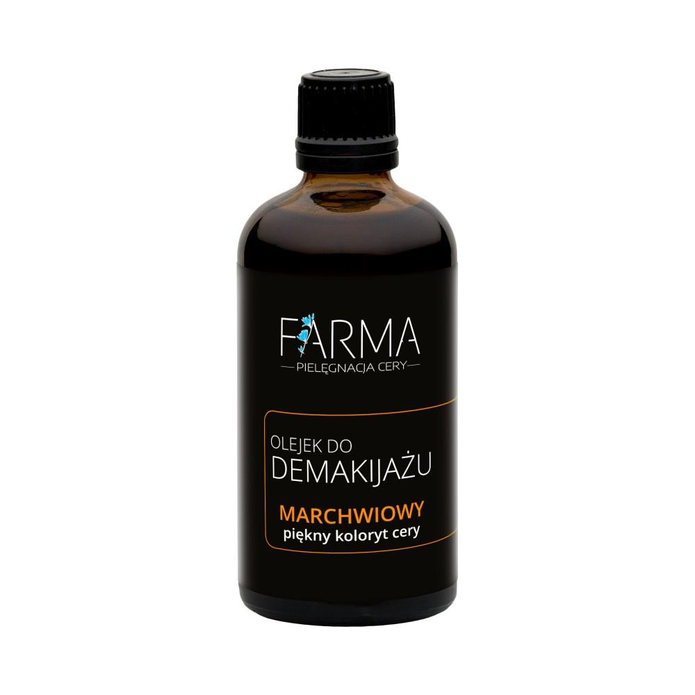 olejek-do-demakijazu-marchwiowy.jpg